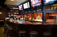 Image Search Results for sports bar