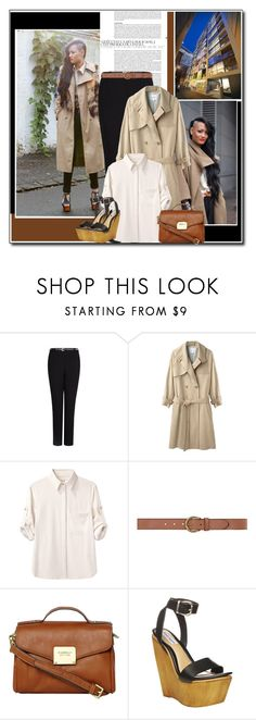 """Blogger Style(Micah Gianneli)"" by littlefeather1 ❤ liked on Polyvore featuring MANGO, Steven Alan, rag & bone, Dorothy Perkins, Fiorelli and Steve Madden"