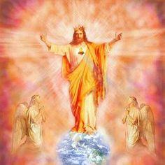 Io e un po' di briciole di Vangelo: (Gv 18,33-37) Tu lo dici: io sono re.