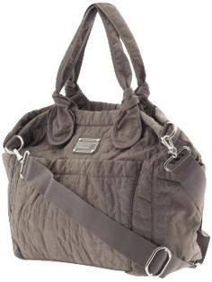c2c3356898aa9a 145 Best Pretty Pretty Purses images   Backpacks, Purses, Coach bags