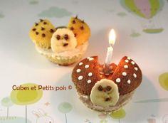 c985bc9723fa29 22 meilleures images du tableau Gâteau anniversaire enfant bébé ...