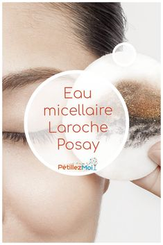Faire son eau micellaire Diy Beauty, Magazine, Mary, Homemade, Couture, Homemade Make Up, Body Makeup, Homemade Beauty Products, Homemade Cosmetics