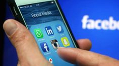 Social media advertising spend set to overtake newspapers by 2020: Research