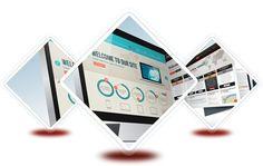 SEO company in Dubai - http://www.thewebcapital.com