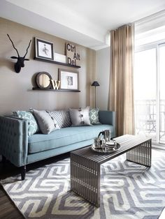 Living Room: Design Small Living Room You May Choose From The Templates  Provided The Favored