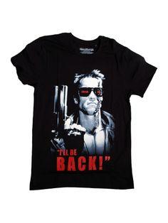 Terminator  http://www.alteregoshop.hu/kategoria/ferfi-polok/termek/terminator/1500