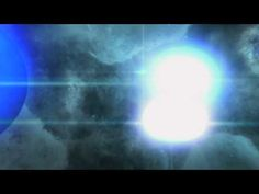 Universe from edge to edge. In this beautiful video, you will make an incredible journey through the vast universe. You will travel in both time and space: from the time of formation of the universe and the most distant of its borders, where you can see her whole being away from her.  The film expands the consciousness, that is so lacking modern people, mired in the minutiae of life. You will make a great flights in outer Space, see how galaxies are formed, and will witness the beautiful…