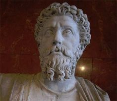5 Quotes from Marcus Aurelius on Developing an Invincible Attitude - by Dumb Little Man
