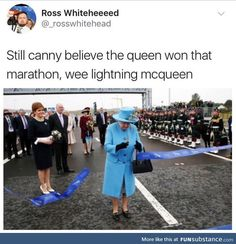 A gallery of funny photos, memes, and comments from the hilarious people of the British Isles. Stupid Funny Memes, Funny Relatable Memes, Funny Tweets, Haha Funny, Funny Posts, Funny Quotes, Hilarious, Funny Stuff, Funny Fails