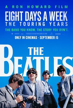 Director: Ron Howard Writers: Mark Monroe, P.G. Morgan (story consultant) Stars: Paul McCartney, Ringo Starr, John Lennon Genres: Documentary  The Beatles: Eight Days a Week – The Touring Years (2016) Movie Watch Full Online:Streamin Watch Full The Beatles: Eight…Read more →