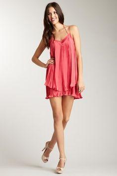 Madison Marcus, Rejuvenate Dress