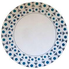 African Range African, Range, Plates, Ceramics, Tableware, Inspiration, Licence Plates, Ceramica, Biblical Inspiration