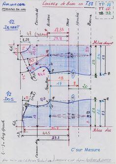 mesures-corsTB38.jpg