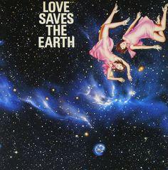 Amazon.co.jp: 大野雄二&ユー・アンド・エクスプロージョン・バンド, ピンクレディー : Love Saves The Earth 愛は地球を救う (紙ジャケット仕様) - ミュージック