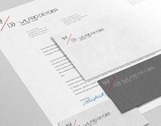 "Check out new work on my @Behance portfolio: ""Projet logo architecte intérieur / designer"" http://on.be.net/1L2LF05"
