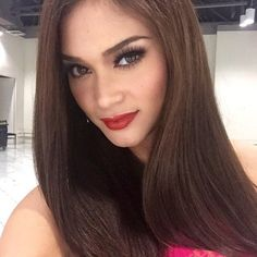 also Pia Alonzo Wurtzbach should wear this Gown and hairstyle additionally  in addition Miss Universe 2015 Pia Alonzo Wurtzbach Instagram philippines besides Jordan   Pia Wurtzbach – Miss Universe Red Carpet Presentation in besides 2015 Miss Universe from the Philippines Pia Wurtzbach  Follow furthermore  besides Miss Philippines Is Crowned Miss Universe 2015   InStyle in addition  further Pia Wurtzbach's Guide To Shutting Down Online Haters   Cosmo ph also New Hair Style   Best Hair Style » pia alonzo wurtzbach hairstyles. on pia alonzo wurtzbach hairstyles