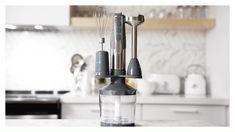 3 in 1 hand blender Hand Blender, Kitchen Store, Bakeware, Hand Washing, Kitchen Tools, Cookware, Boutique, Canning, Diy Kitchen Appliances