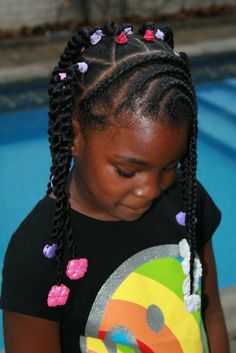 black hair styles hair two strand twist with side my style 2971
