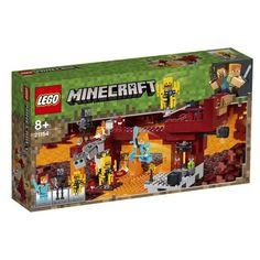 volants-bleu LEGO Pierres de Rechange 6 pcs