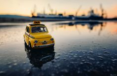 "Taxi at the Port - Follow me on <a href=""https://www.facebook.com/https://500px.com/photo/184013353/the-fall-by-thrasivoulos-panouThrasivoulosPanou"">Facebook </a> / <a href=""https://www.thrasivoulos.gr"">Website </a> /  <a href=""https://instagram.com/thrasivoulosp/"">Instagram</a>"