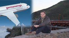 VOC NEWS: Germanwings Pilot's Last Email Reveals He Was Afra...