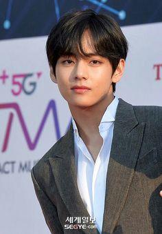190424 The Fact Music Awards Daegu, Jimin, Bts Bangtan Boy, Foto Bts, K Pop, Bts Kim, Kim Taehyung, I Love Bts, Bts Pictures