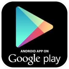 DAK KERATON JOGJA YOGYAKARTA: Download Android Aplikasi Mobile Apps Dak KERATON ...