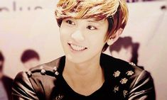 Chanyeol <3 <3