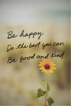 Be the best you that you can be. Deloufleur Decor & Designs | (618) 985-3355 | www.deloufleur.com