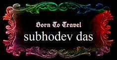 SONGSOPTOK: SUBHODEV DAS
