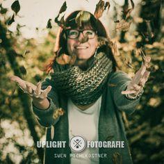 #uplightfotografie #dachau #fotograf #portrait #portraits #herbstshooting