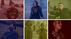 "#Longformat: ""La jeunesse tunisienne en procès"" #Inkyfada"