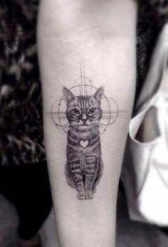 geometric wolf tattoos: Yandex.Görsel'de 45 bin görsel bulundu