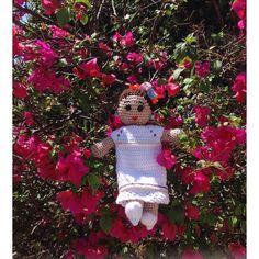 Linda mestizita síguenos en Facebook! #tflers #tagsforlikes #productosyucatecos #madeinmexico #mexico #madeinyucatan #meridayucatan #mestiza #sfs #smile #sweet #instagood #instalike #ideartemexico #diseñomexicano #love #crochet #crochetlove #crochetersofinstagram by crochetmid_