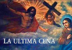 """Analysis of Post-Revolutionary Cuba through the eyes of Tomás Gutiérrez Álea's """"LA ÚLTIMA CENA"""" (2004) by Hiáli neX"""