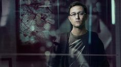 Snowden (2016) English Film Free Watch Online Snowden (2016) English Film Snowden (2016) English Full Movie Watch Online Snowden (2016) Watch Online Snowden (2016) English Full Movie Watch Online Snowden (2016) Watch Online, Watch Online Watch Moana Snowden (2016) English Full Movie Download Snowden (2016) English Full Movie Free Download