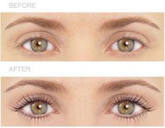 Eye Treatments – LVL Lash Lift Nouveau LVL – Not all girls need to add lashe. - Care - Skin care , beauty ideas and skin care tips Eyelash Lift And Tint, Lash And Brow Tint, Eyelash Tinting, Eyebrow Tinting, Types Of Eyelash Extensions, Mobile Beauty Therapist, Lvl Lash Lift, Keratin Lash Lift, Lvl Lashes