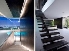 - Open House in Hollywood Hills  <3 <3