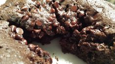 Recipes by Jess is sure to please your palate and be a blessing to your whole family with these monthly wholesome, nutritious recipes! When you are craving a rich and intense chocolate treat, this …