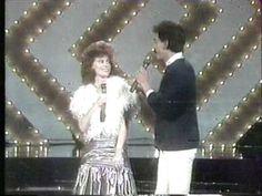 Joan Sebastian y Prisma - Oiga
