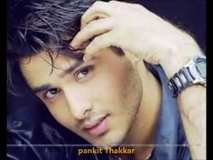 30 Hot & Handsome Television Actors