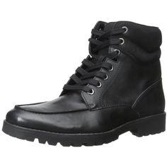 Harley Davidson Steel Toe Harness Motorcycle Boots Men's 9.5 Model ...