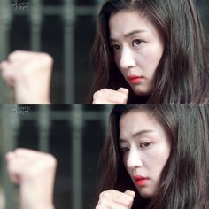 Legend of the blue sea , Jeon ji hyun , Jun ji hyun , Lee min ho 2016