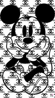 Lip Wallpaper, Apple Wallpaper, Cellphone Wallpaper, Iphone Wallpaper, Kitty Wallpaper, Mickey Mouse Wallpaper Iphone, Cute Disney Wallpaper, Cute Cartoon Wallpapers, Arte Do Mickey Mouse