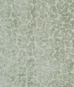 Beacon Hill Cheetah Velvet Moonstone Fabric - $192.05 | onlinefabricstore.net