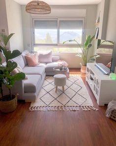 "Home with rue on Instagram: ""What do you think? via @lacasitahappy . . . . . . . #homewithrue  #deco #decor #decoration #deconordic #embajadorikea #nordichome…"""