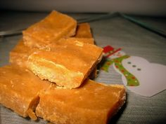 Gingerbread.fudge