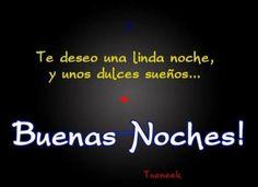 Buenas Noches http://enviarpostales.net/imagenes/buenas-noches-543/ Imágenes de buenas noches para tu pareja buenas noches amor
