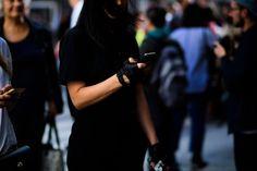 Le 21ème / Andi Elloway | Paris  // #Fashion, #FashionBlog, #FashionBlogger, #Ootd, #OutfitOfTheDay, #StreetStyle, #Style