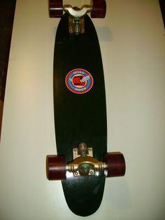 G&S - Bulldog Skates Message Board Old School Skateboards, Vintage Skateboards, Old Scool, Bike Art, Message Board, Deck Design, Roller Skating, Skates, Inventions
